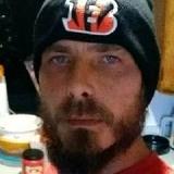 Matthew from Lexington   Man   35 years old   Libra