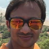 Prashant from Karol Bagh   Man   27 years old   Pisces