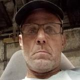 Longdickdaddy from Crane | Man | 59 years old | Scorpio