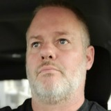 Ken from Massillon   Man   52 years old   Scorpio