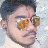 Mayank from Shujalpur   Man   21 years old   Aries