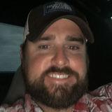 Rivercowboy from East Prairie   Man   37 years old   Virgo