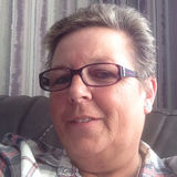 Snowy from Banbury | Woman | 53 years old | Pisces