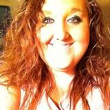 Caroll from Manchester   Woman   23 years old   Taurus