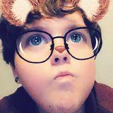Frank from Lufkin | Man | 21 years old | Aquarius