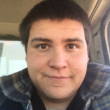 Oglethorp from Assiniboia | Man | 24 years old | Libra