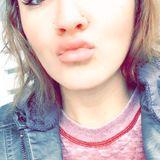 Kirstenhaley from Aldie   Woman   23 years old   Sagittarius