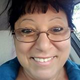 Mature Women in Colorado #6