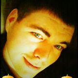 Daniel from Gilbert | Man | 28 years old | Gemini