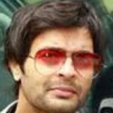 Jay from Warud | Man | 35 years old | Capricorn