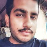 Rick from Shahdol | Man | 24 years old | Sagittarius