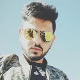 Jiggz from Taradale | Man | 29 years old | Aquarius