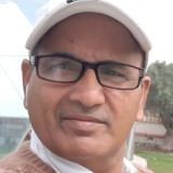 Maansari from Ghaziabad | Man | 50 years old | Capricorn