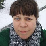 Kateybug from Oregon City   Woman   36 years old   Sagittarius