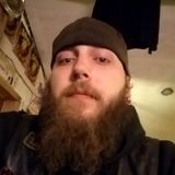 Odin from Greenville | Man | 30 years old | Gemini