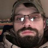 Mechanic from Craig | Man | 32 years old | Scorpio