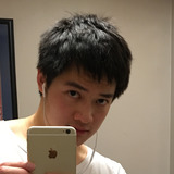 Leonwang from Overland Park | Man | 29 years old | Aries