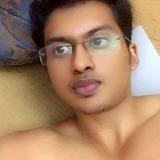 Albin from Ajman | Man | 26 years old | Capricorn