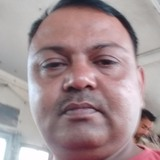 Jayesh from Talaja | Man | 37 years old | Cancer