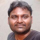 Deepu from Paloncha   Man   34 years old   Virgo