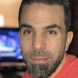 Amer from Ann Arbor | Man | 39 years old | Scorpio