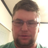 Coorlight from Gruver | Man | 34 years old | Pisces