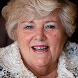 Suzie Two Shoes from Tauranga | Woman | 73 years old | Libra