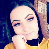 Shezzlocke from Perth | Woman | 21 years old | Capricorn