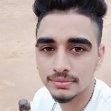 Sandhu from Karnal | Man | 26 years old | Capricorn