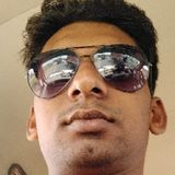 Raj from Kandi | Man | 24 years old | Aries