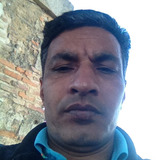 Asif from Parla | Man | 44 years old | Capricorn