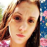 Lilli from Suffield | Woman | 23 years old | Gemini