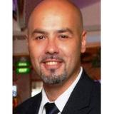 Nicolas from Vannes | Man | 47 years old | Sagittarius