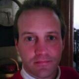 Johneb from Burlington   Man   48 years old   Libra