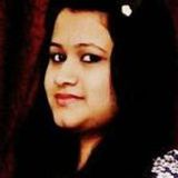 Suhani from Dehra Dun | Woman | 28 years old | Aquarius