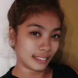 Ayhu from Makassar | Woman | 27 years old | Scorpio