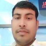 Dheeraj from Palwal   Man   29 years old   Cancer