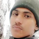Bitu from Sikar   Man   23 years old   Libra