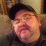 Rusty from Clarksburg | Man | 53 years old | Aries