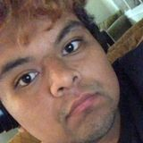 Luis from Downingtown   Man   20 years old   Taurus