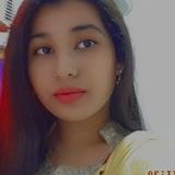 Sama from Sharjah | Woman | 20 years old | Leo