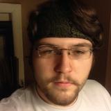 Willsmith from Pulaski | Man | 28 years old | Taurus