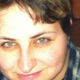 Rhonda from Highland Park | Woman | 40 years old | Sagittarius