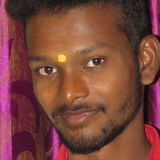 Avi from Ghoti Budrukh | Man | 23 years old | Leo