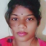 Ekta from Benares | Woman | 24 years old | Aquarius
