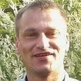 Minberg from Berlin Schoeneberg | Man | 43 years old | Pisces