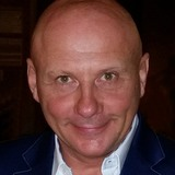 Artur from Mississauga   Man   55 years old   Aries