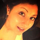 Milena from Ha'il | Woman | 28 years old | Leo
