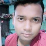 Surajsarkar from Tezu | Man | 25 years old | Libra