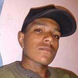 Carlosborrrracha